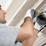 A Few Tips For Caring For Your AC Unit