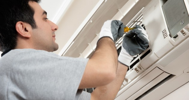 AirConditioner_iStock_000016092247Small-630x333